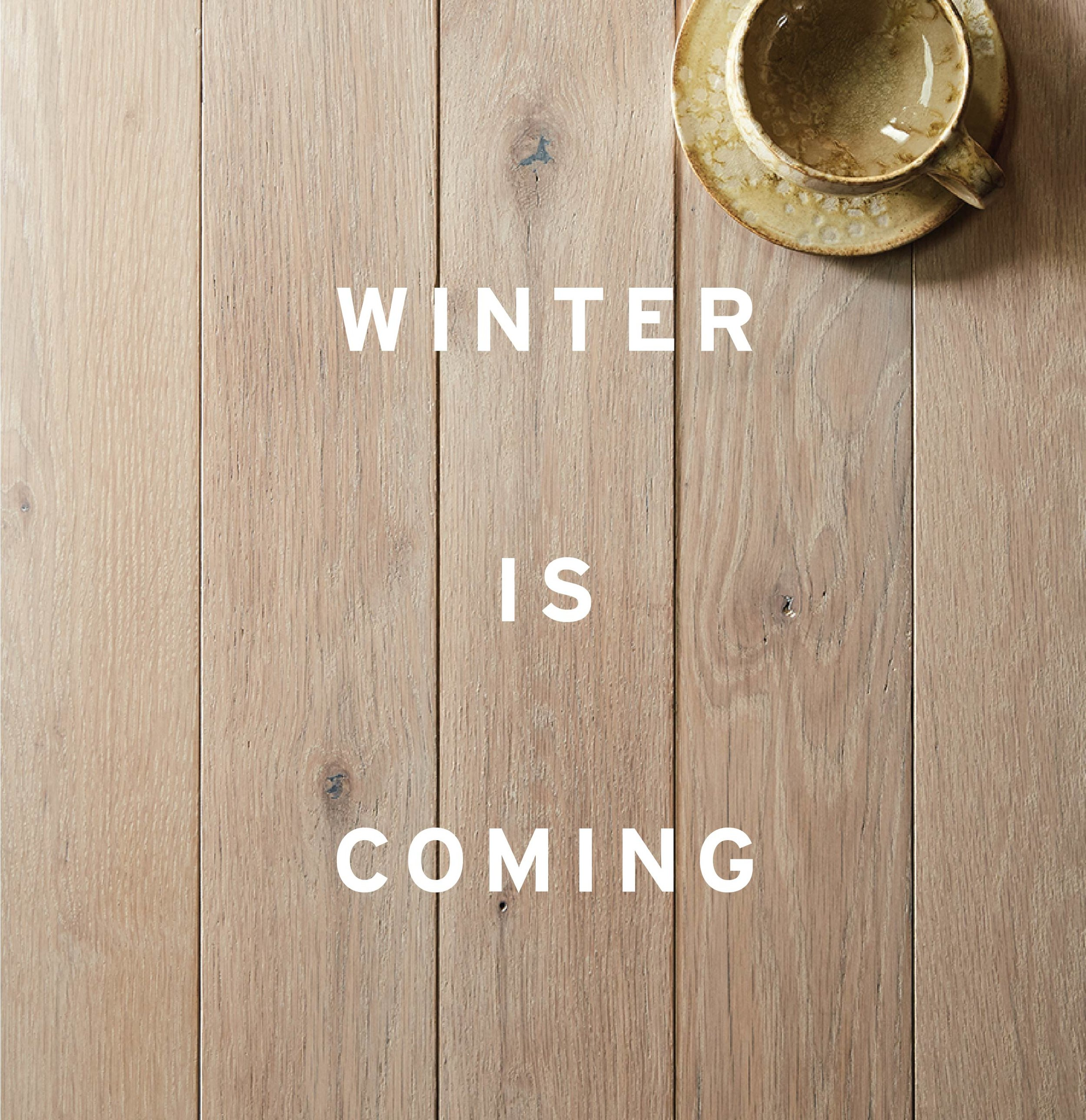 winter.is.coming.blast-02.jpg