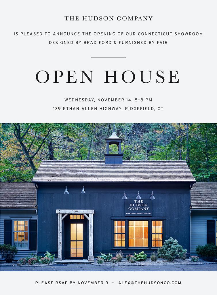Open.House.Brad.Ford.wider 2.jpg