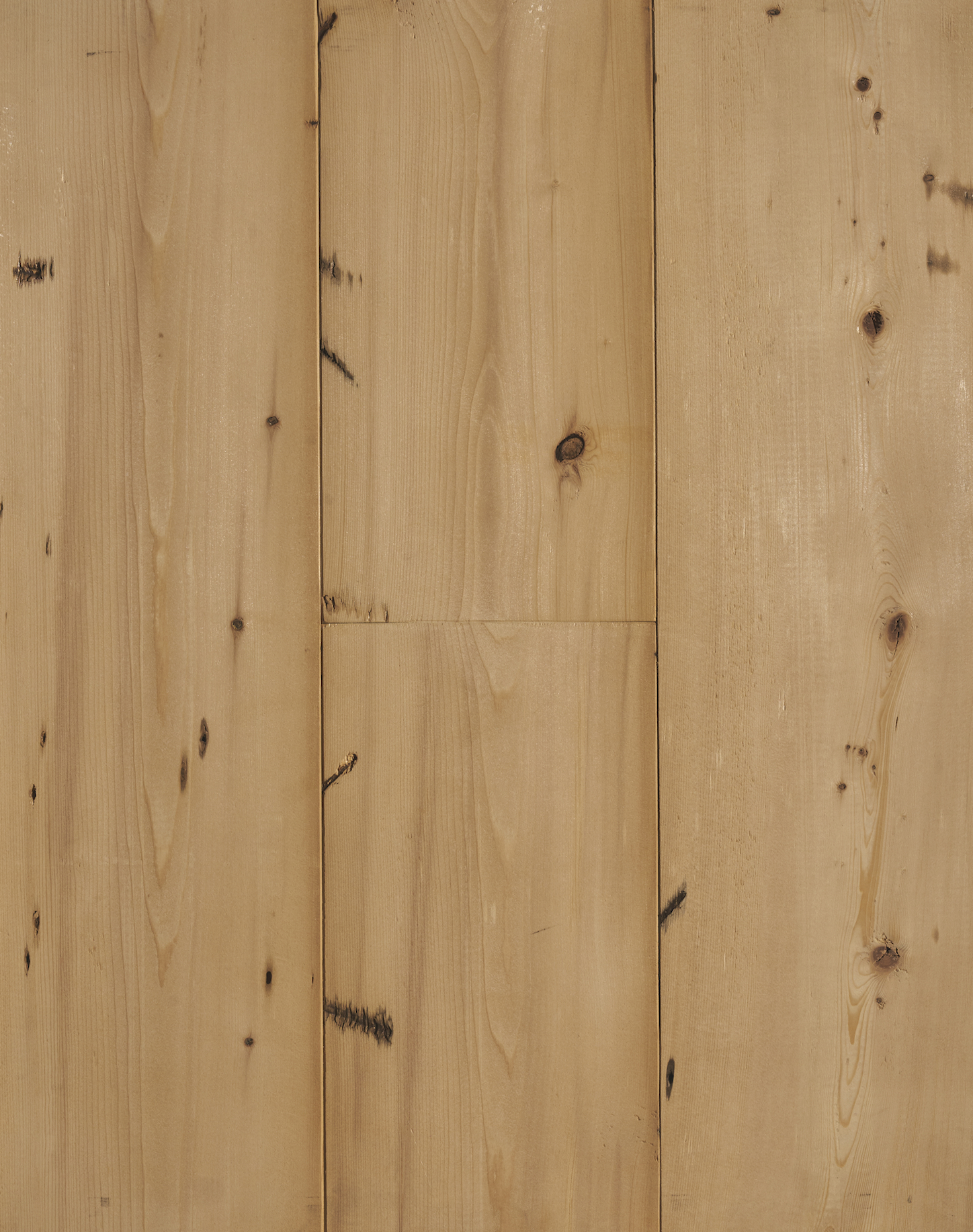 RECLAIMED_MIXED_SOFTWOODS_NEW_FACE_002.jpg