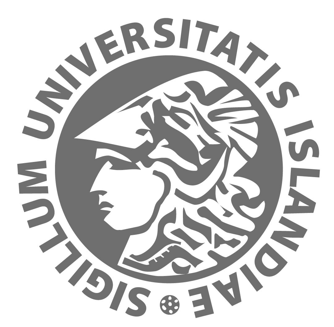 HI-logo.jpg
