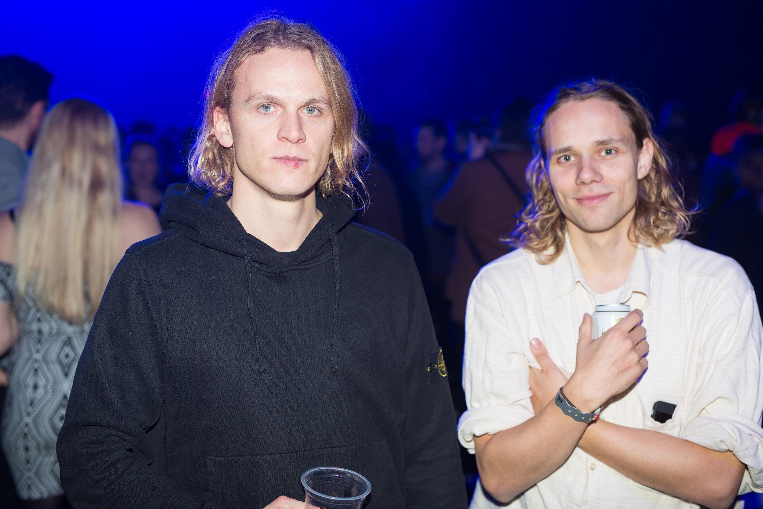 Mynd/Håkon Broder Lund