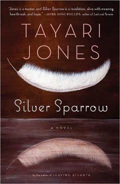 silver_sparrow.JPG