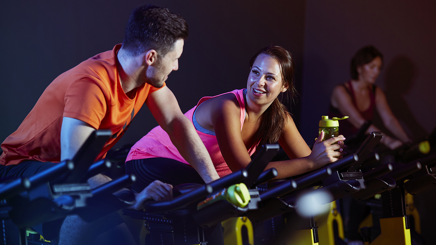 George Coppock Photography Commercial Advertising & Brands Leeds Spin Class.jpg