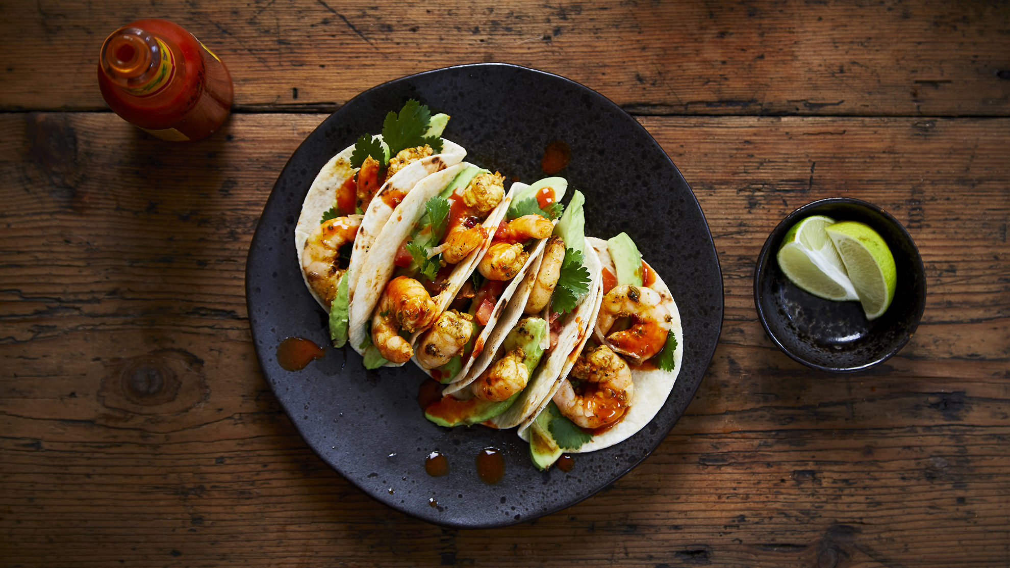 George Coppock Photography Commercial Advertising & Brands Leeds Prawn Tacos.jpg