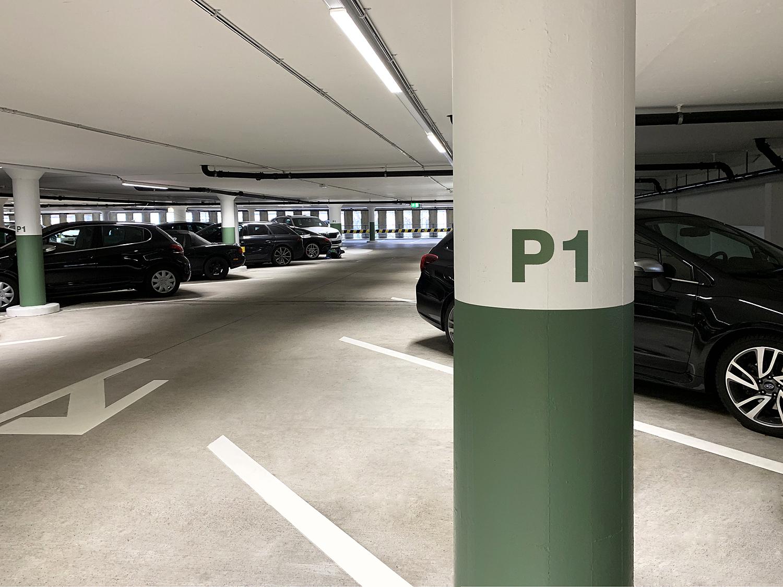 schmidboesch_migros_parking_00.jpg