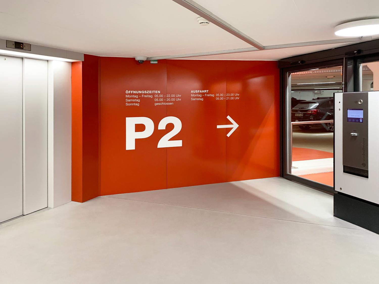 schmidboesch_migros_parking_03.jpg