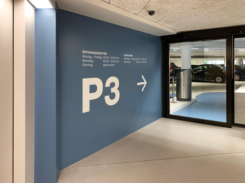 schmidboesch_migros_parking_04.jpg