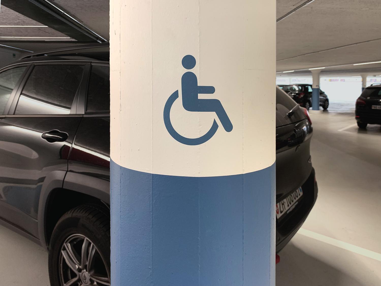 schmidboesch_migros_parking_07.jpg