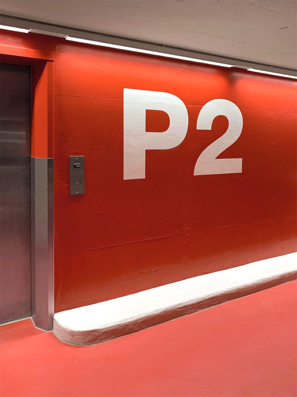 schmidboesch_migros_parking_08.jpg