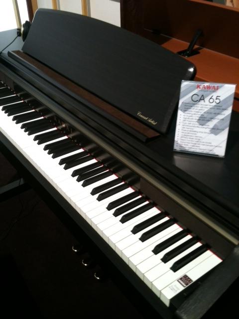 Kawai_CA65_pianino_cyfrowe.JPG