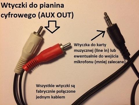 wtyczki_aux_out_line_in.jpg