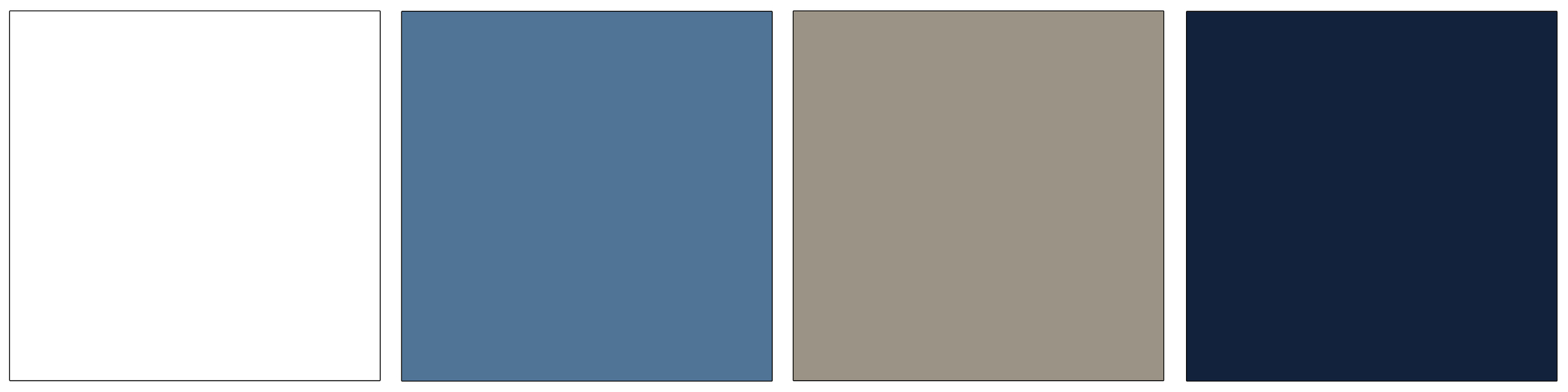 White, Denim, Tan and Navy make a great colour palette, especially if you have boys... avoid bold patterns and large logos, these can be distracting and we want you to be the stars of your  Family Portraits.