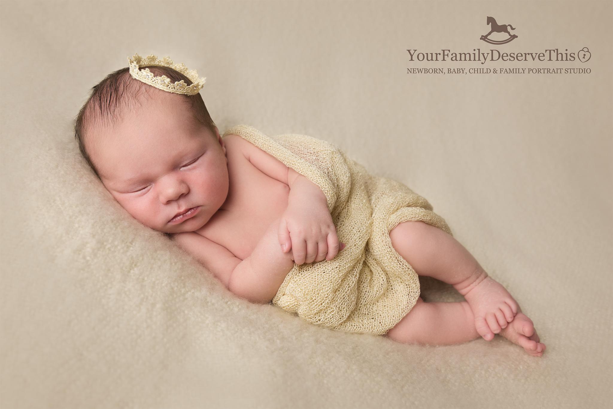 YourFamilyDeserveThis-Newborn-Photographer-Hampshire-UK