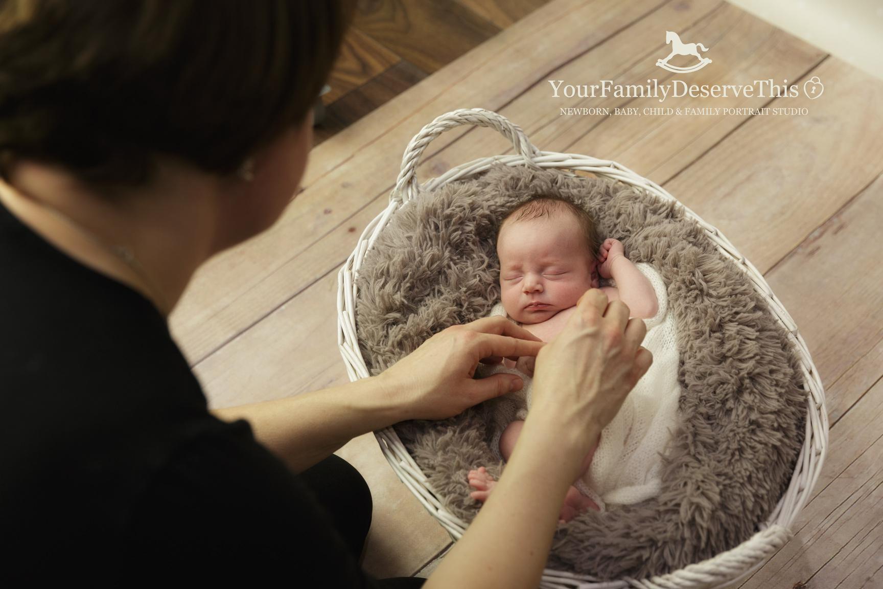 YourFamilyDeserveThis-Newborn-Photographer-Basingstoke-Hampshire_UK