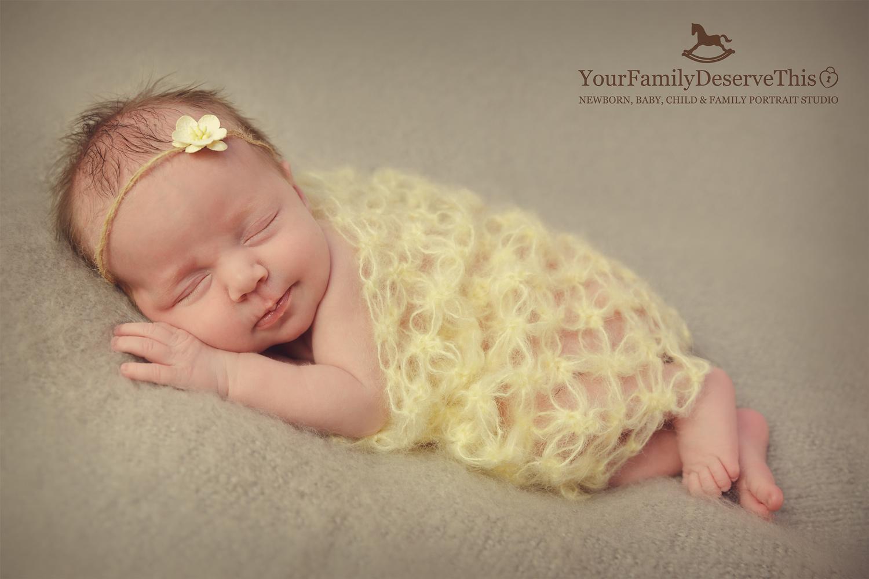 YourFamilyDeserveThis-Newborn-Portraits_1