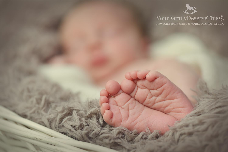 YourFamilyDeserveThis-Newborn-Studio-Basingstoke