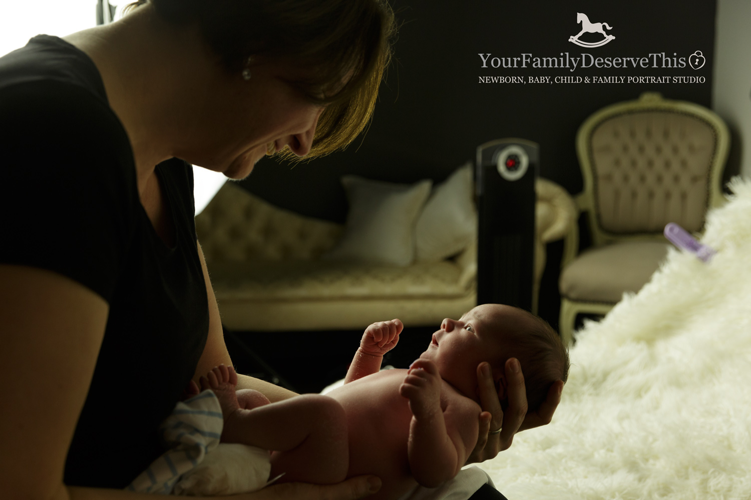 I love meeting the newborn babies I am privileged to photograph. Patience and time make for a relaxing  Newborn Photoshoot Experience  for the proud new parents. A parent of two, I understand just how precious your little one is to you and ensure that your newborn baby's safety is always my first priority.