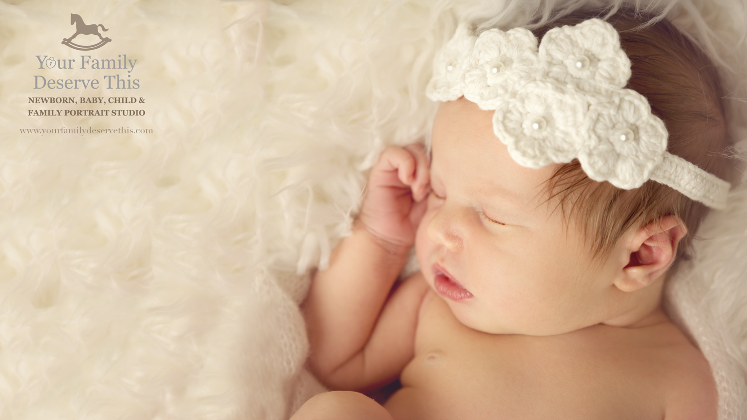 Newborn Photoshoot Gift Vouchers available to purchase from www.yourfamilydeservethis.com