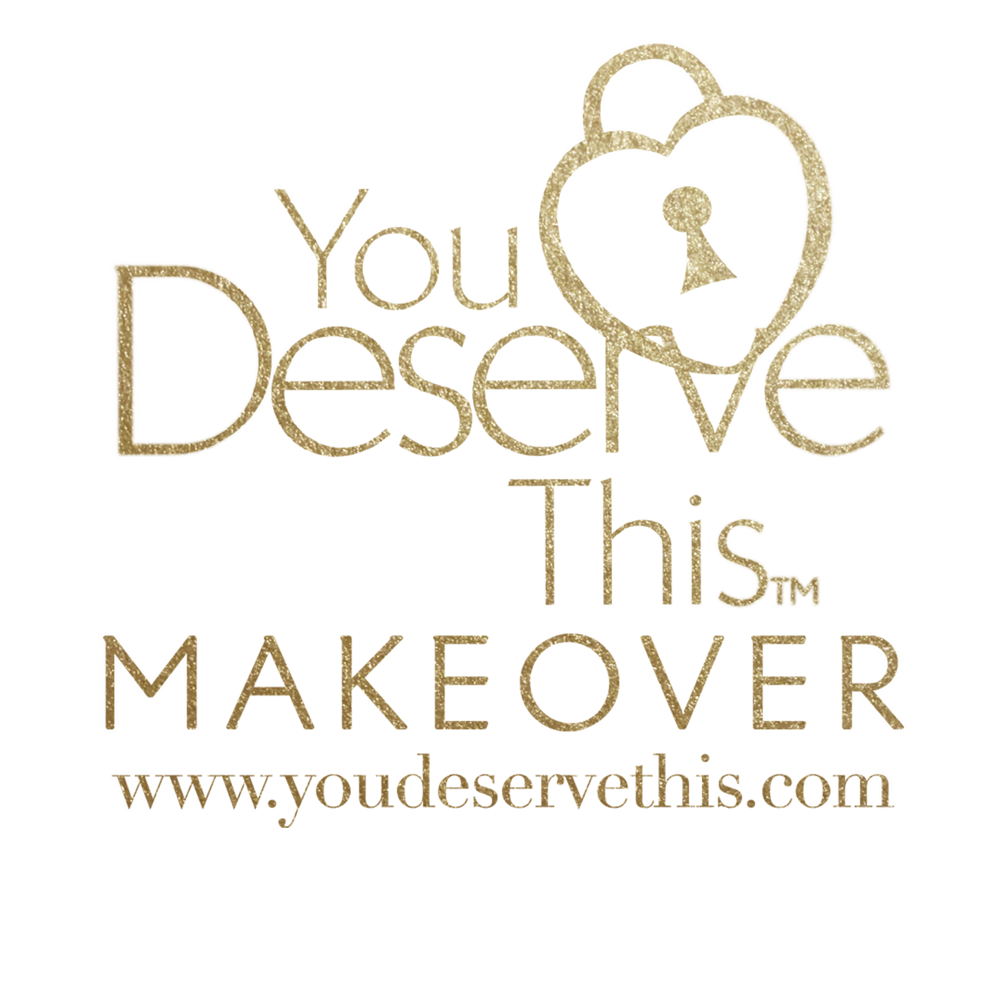 You Deserve This Makeover and Photoshoot Studio,  located in Tadley, Hampshire, between the M3 and M4 corridor, Basingstoke, Newbury and Reading