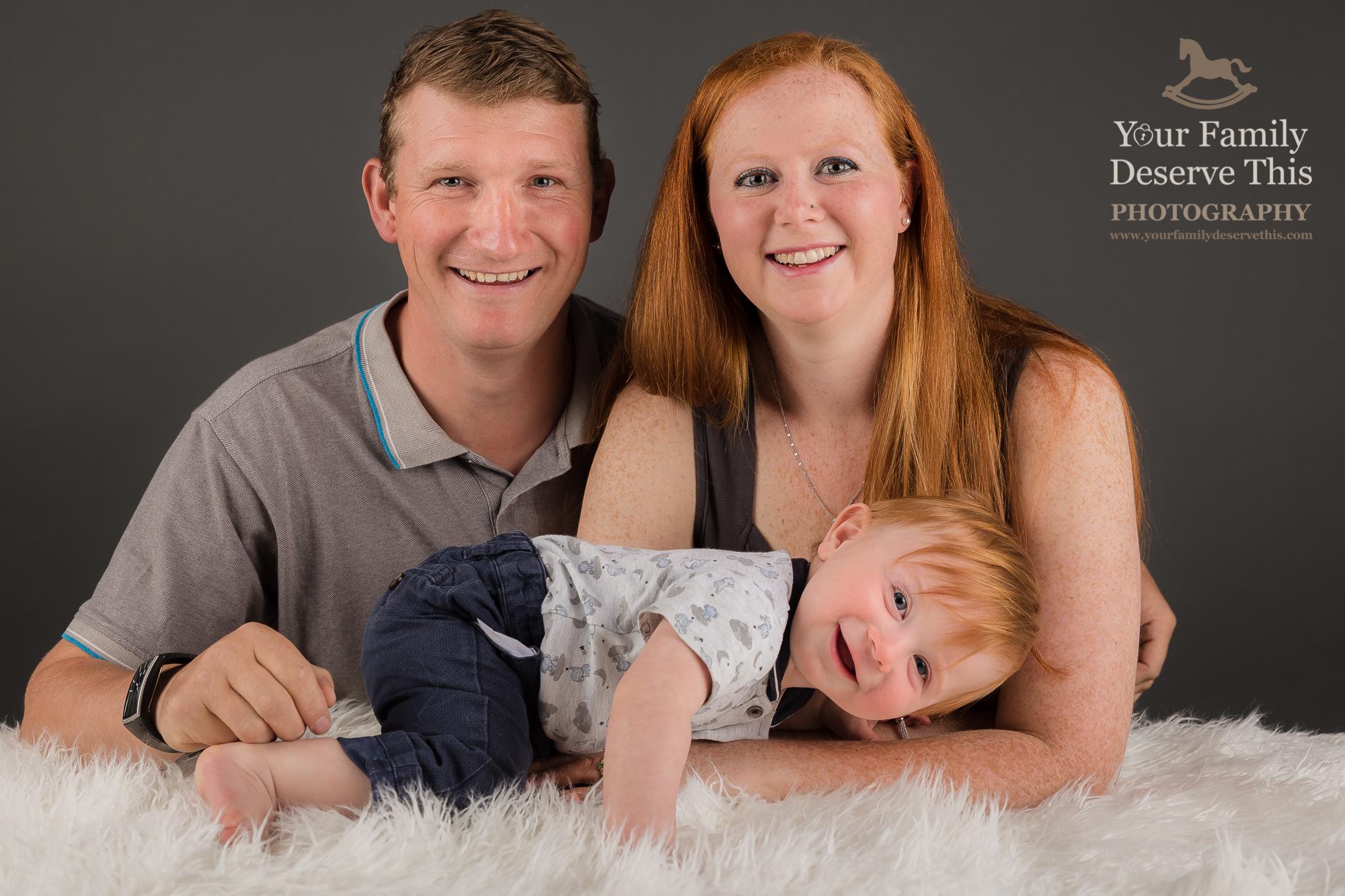 Gorgeous family Portraits to treasure with  yourfamilydeservethis.com