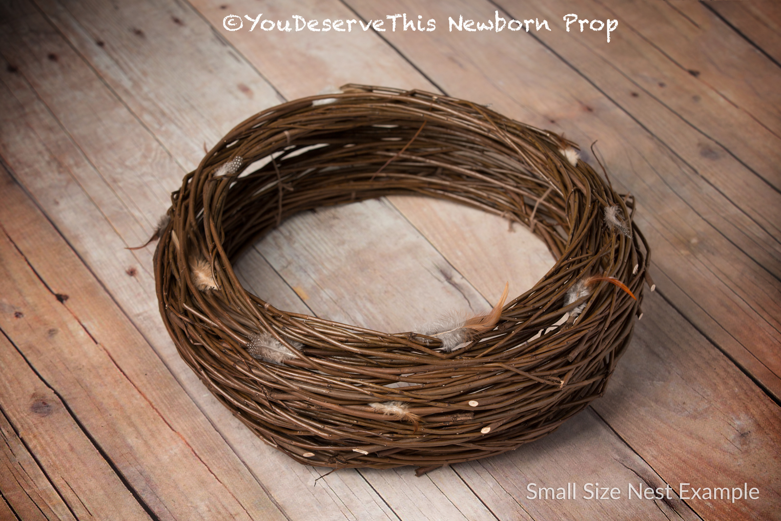 newborn photo props uk - nests for newborns - Nest Props -  Learn More