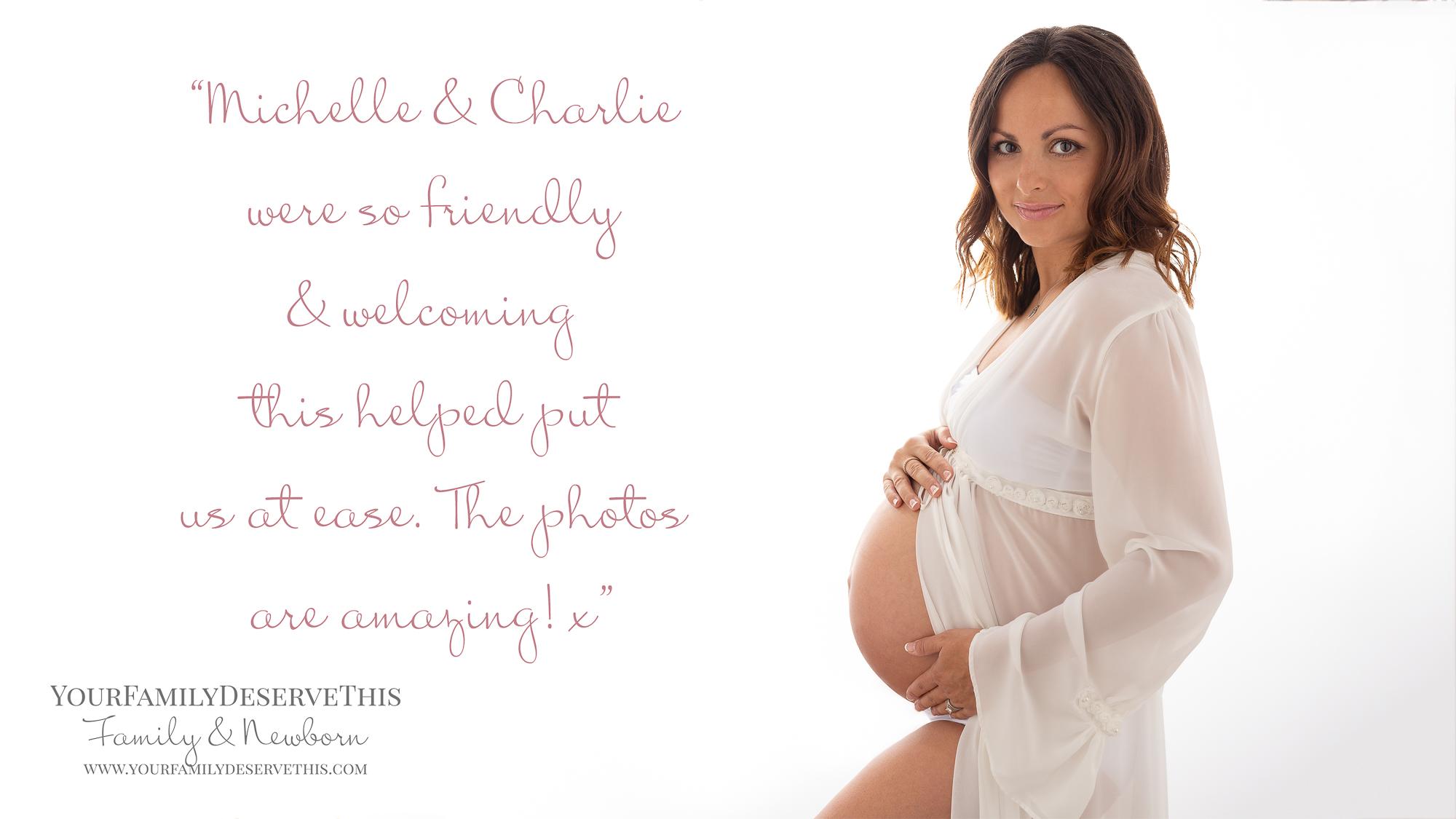 newborn photographer basingstoke hampshire beautiful pregnancy b