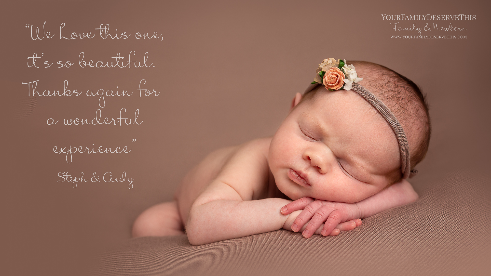 newborn photographer basingstoke hampshire