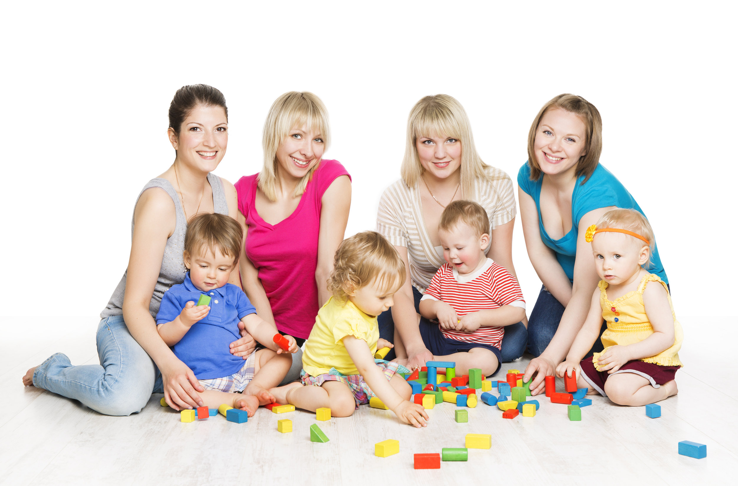 BABY CLUBS AND COUPONS AND MONEY OFF which have you joined?