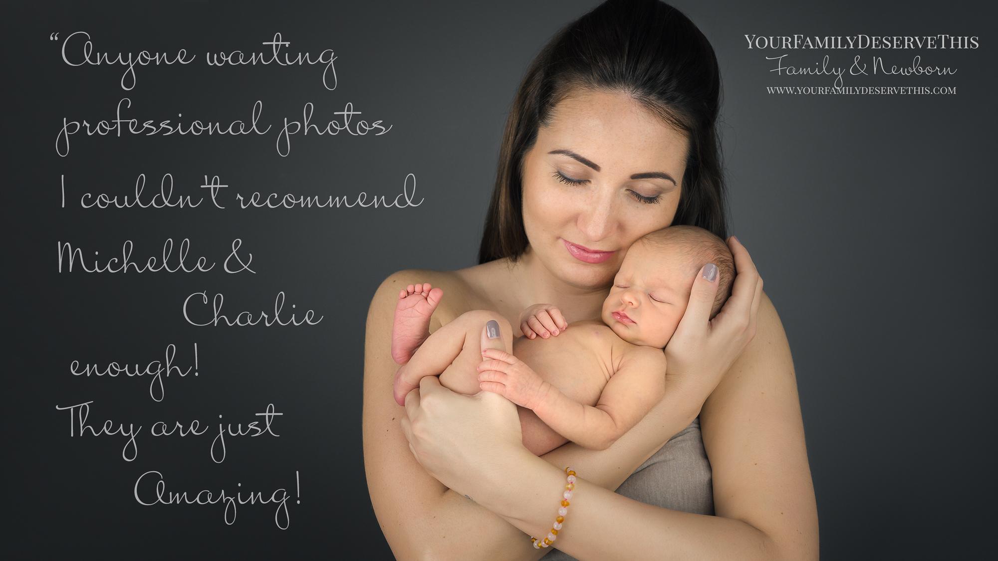 youdeservethis photography studio newborn photographers Basingstoke Hampshire