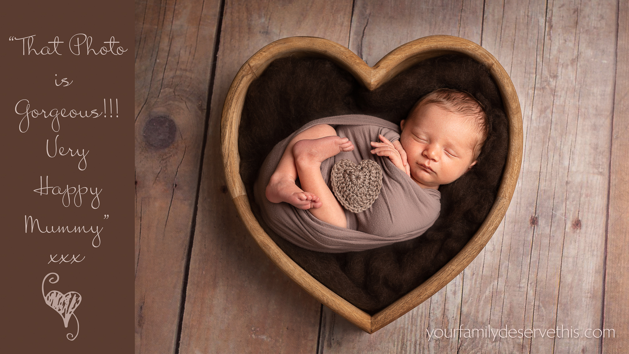 newborn photographer serving families in Hampshire, Berkshire, Wiltshire, Surrey, Dorset and London