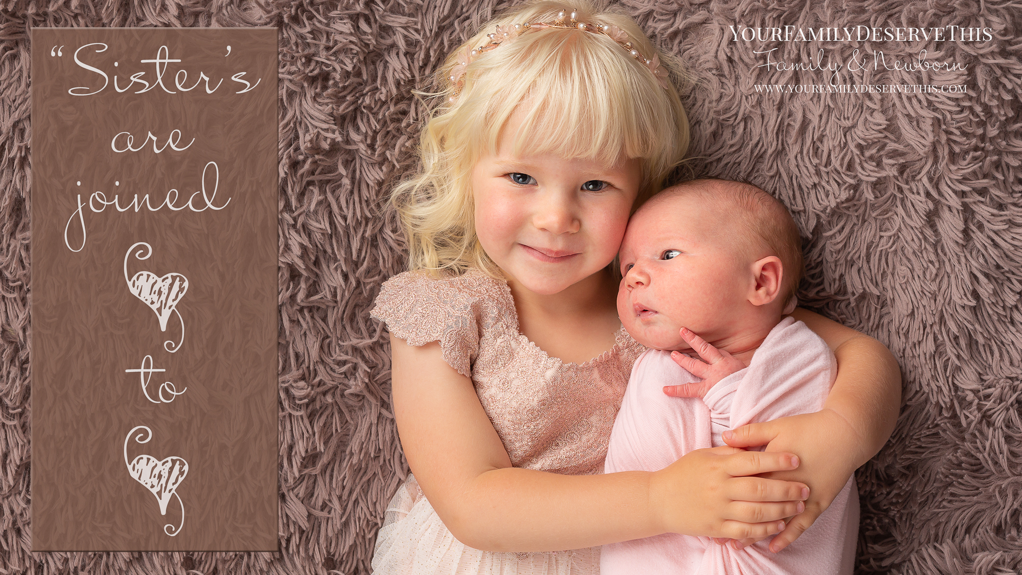 5 Star Rated newborn photographer serving families in Hampshire, Berkshire, Wiltshire, Surrey, Dorset and London