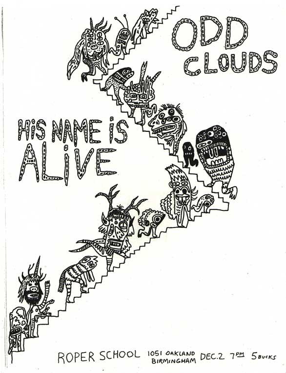 hnia_odd_clouds-roeper.jpg