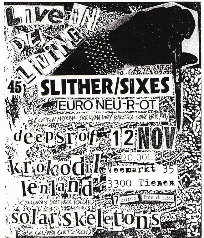 slither-sixes-tinen_belgium.jpg