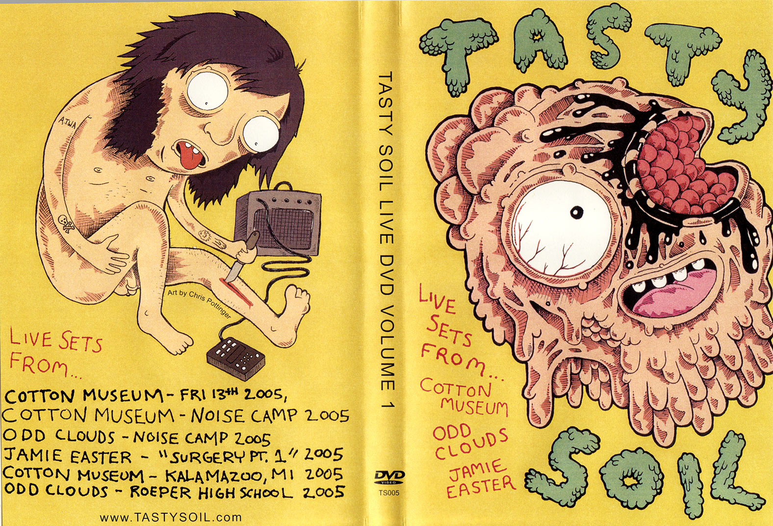 Tasty_Soil-Live_DVD-Cover+Back.jpeg