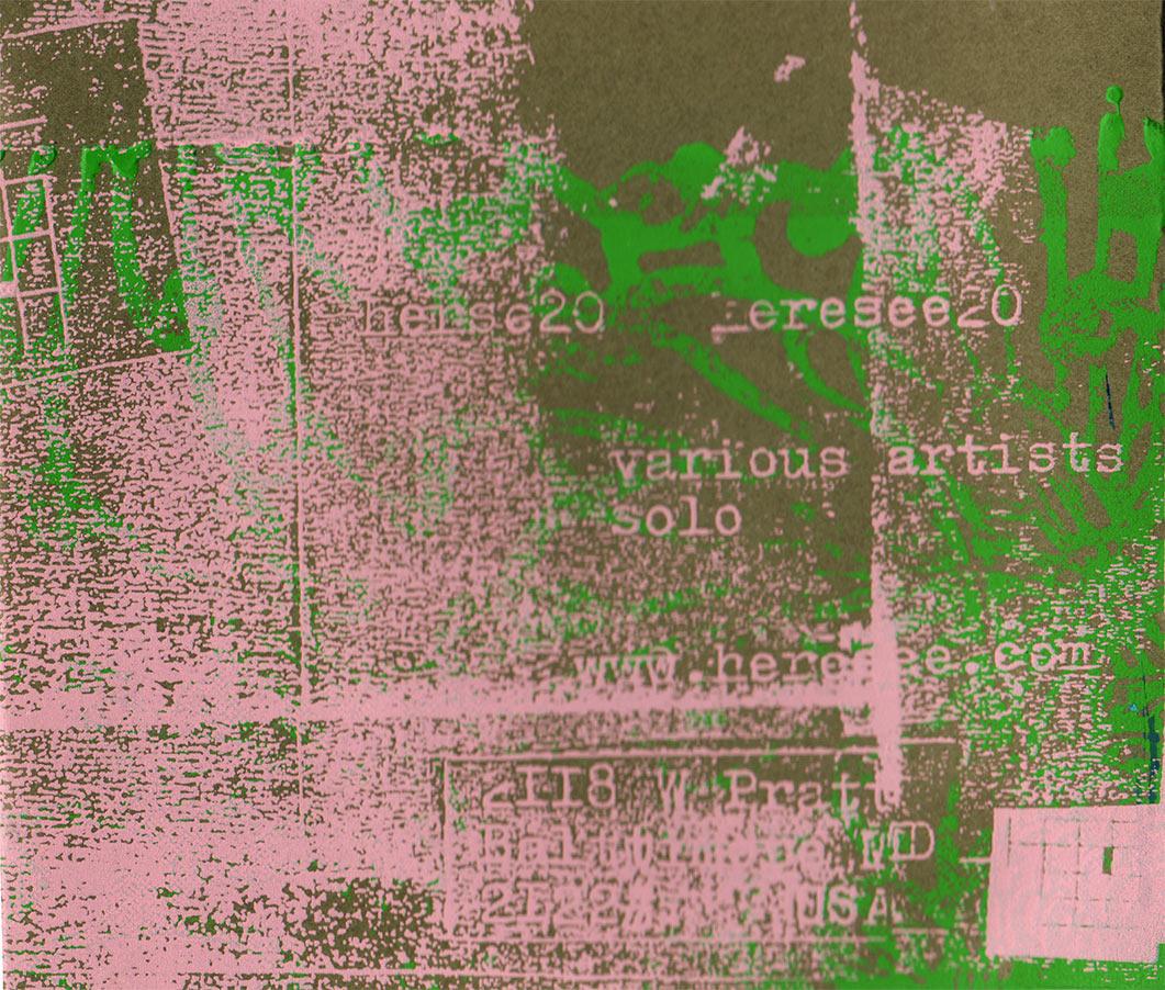 HERESEE---V-A-SOLO-Comp---Back-HS020.jpg
