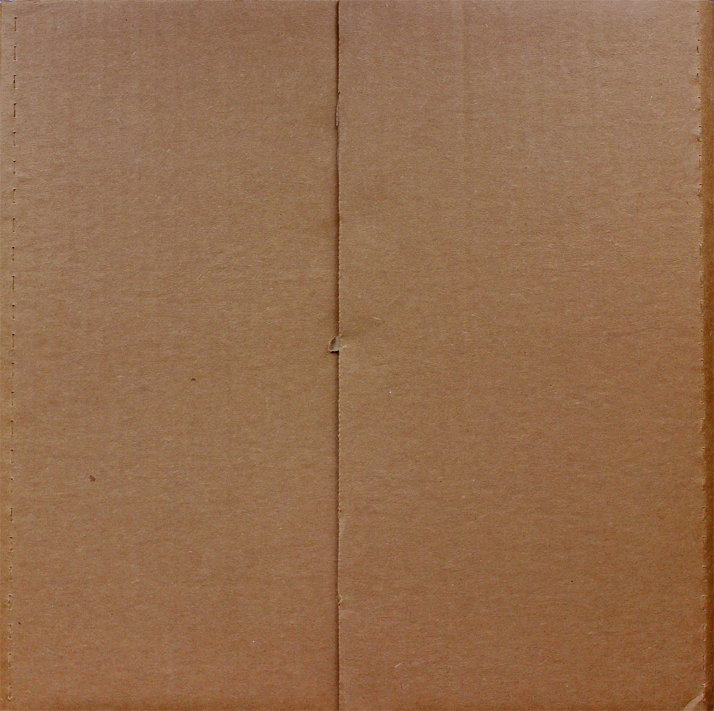 QBICO---Creature-Box-BACK.jpg