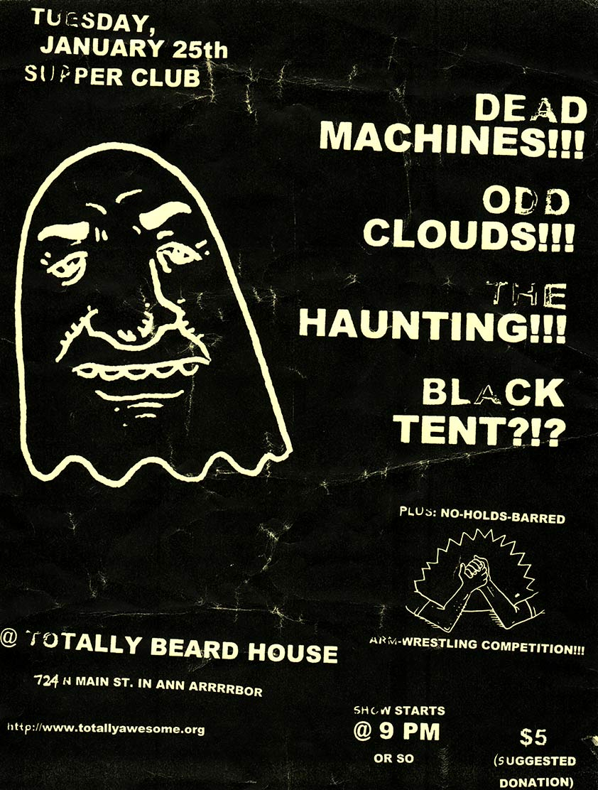 ODD-CLOUDS---DEAD-MACHINES-FLYER.jpg