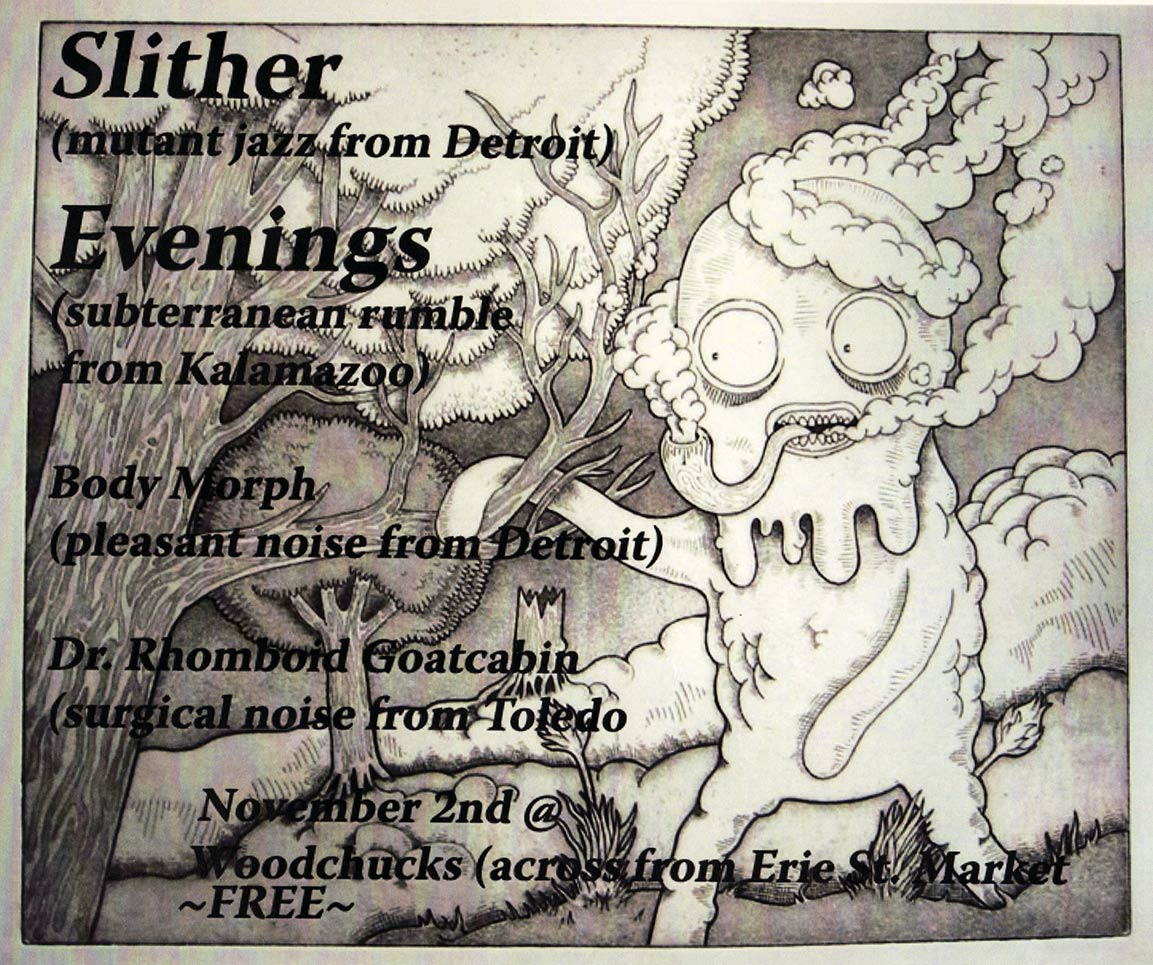 FLYER---SLITHER---EVENINGS.jpg