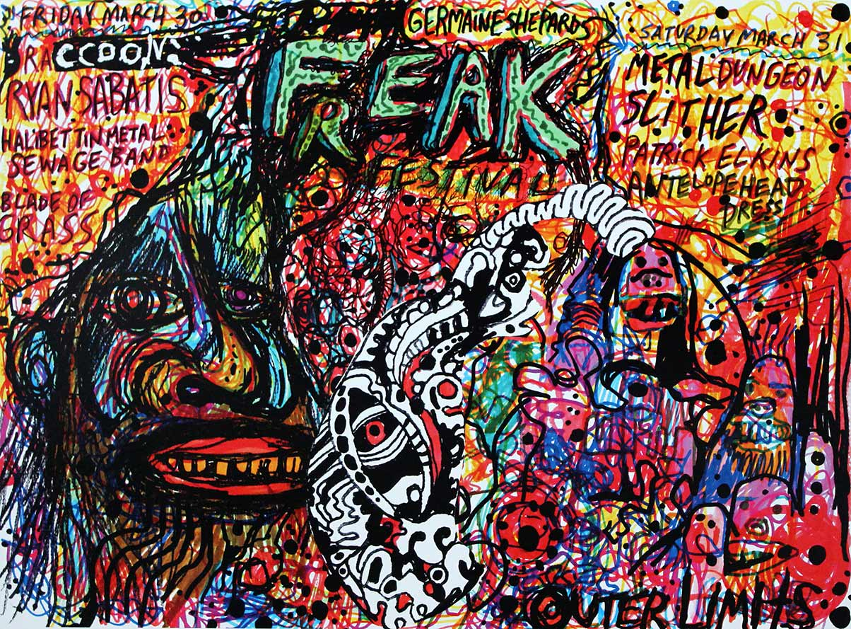 FLYER---SLITHER---FREAK-FESTIVAL.jpg