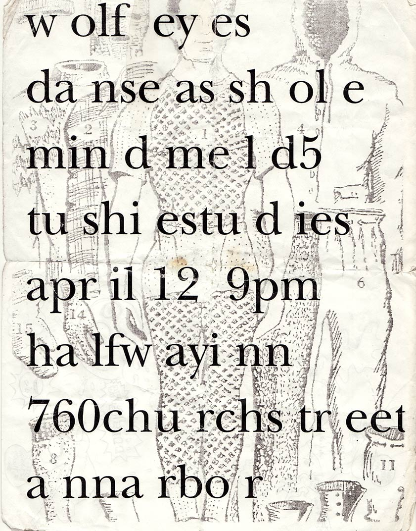 FLYER---MM5---WOLF-EYES---DANSE-ASSHOLE.jpg