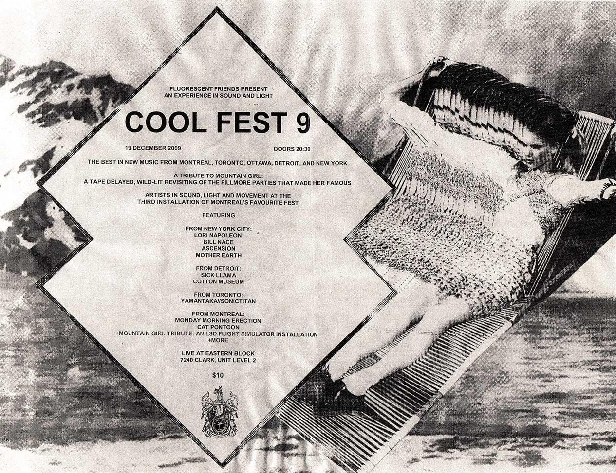 FLYER---COOL-FEST-9.jpg