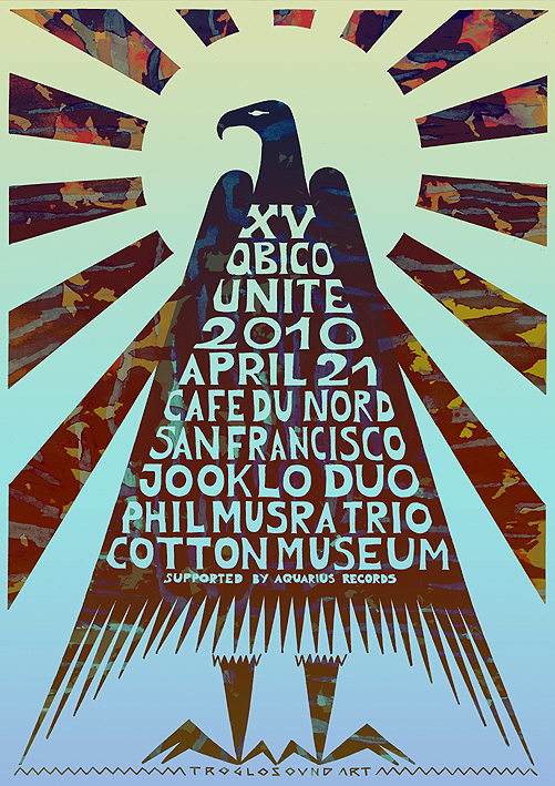 FLYER - Cotton Museum - unite_frisco.jpg