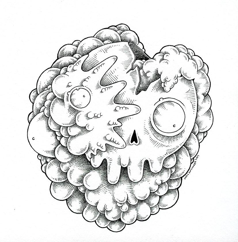 Skull_Beast--Chris_Pottinger.jpg