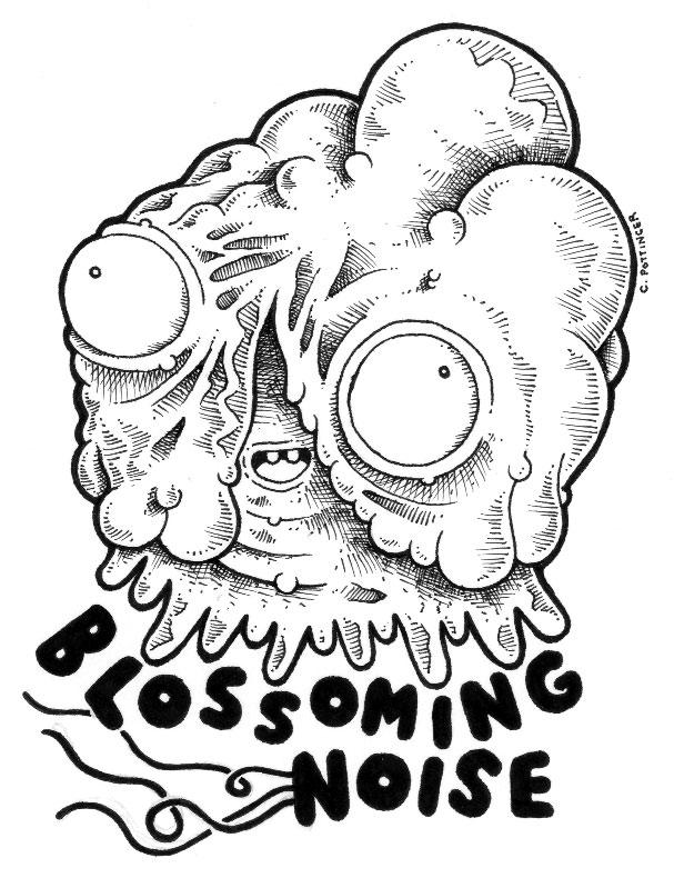 Blossoming_Noise-Sticker_Design--Chris_Pottinger.jpg