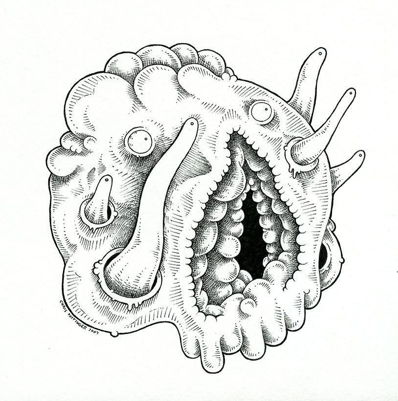 Beast--Chris_Pottinger.jpg