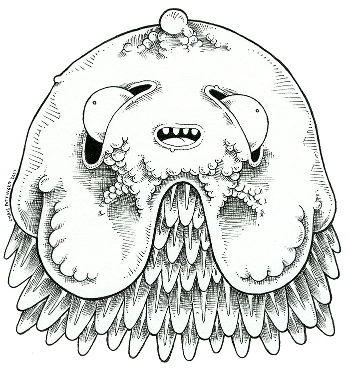 Feather_Beast--Chris_Pottinger.jpg
