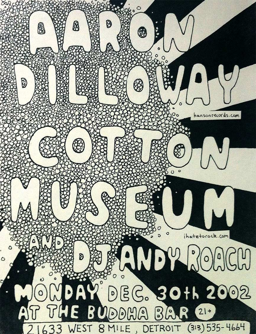 FLYER-Cotton_Museum--Aaron_Dilloway.jpg