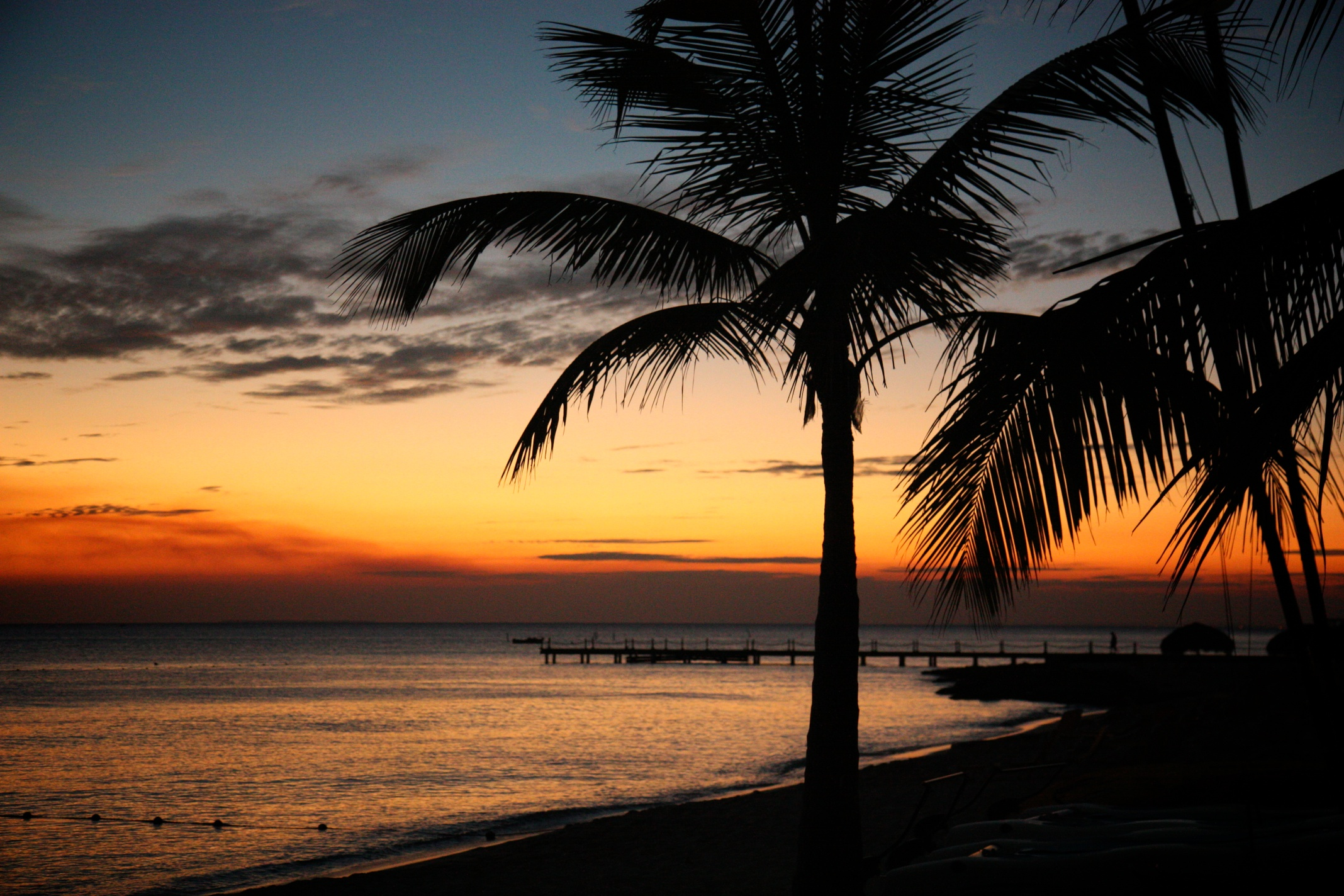 la-romana-sunset_8570921034_o.jpg