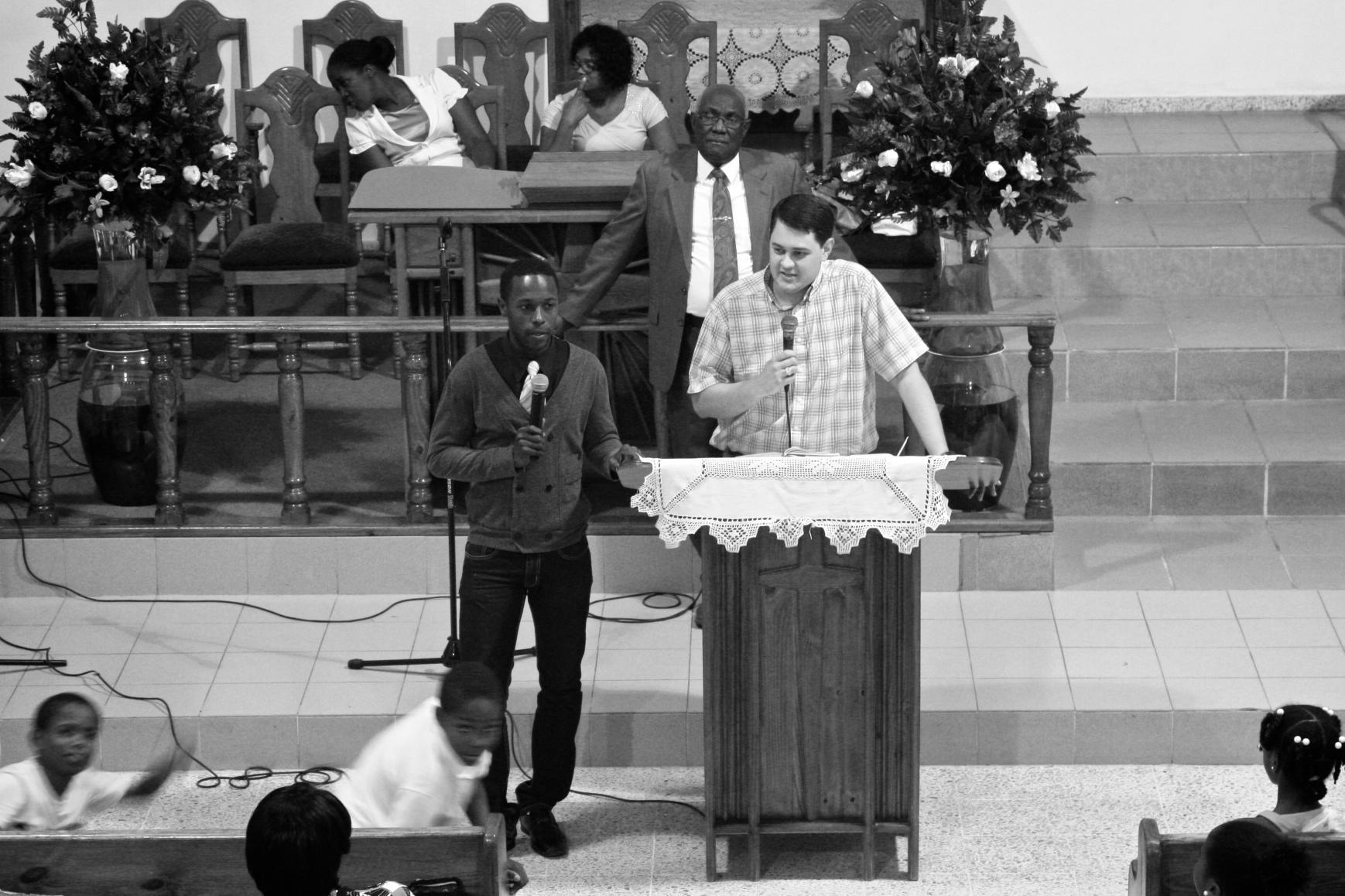 guest-preacher_8550890492_o.jpg