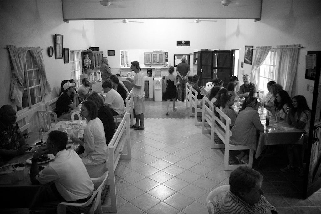 dining-hall_8542795301_o.jpg
